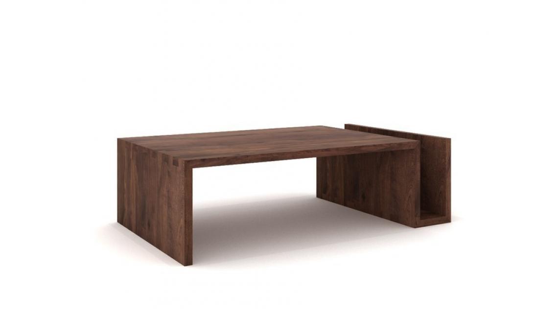 kubus naomi. Black Bedroom Furniture Sets. Home Design Ideas