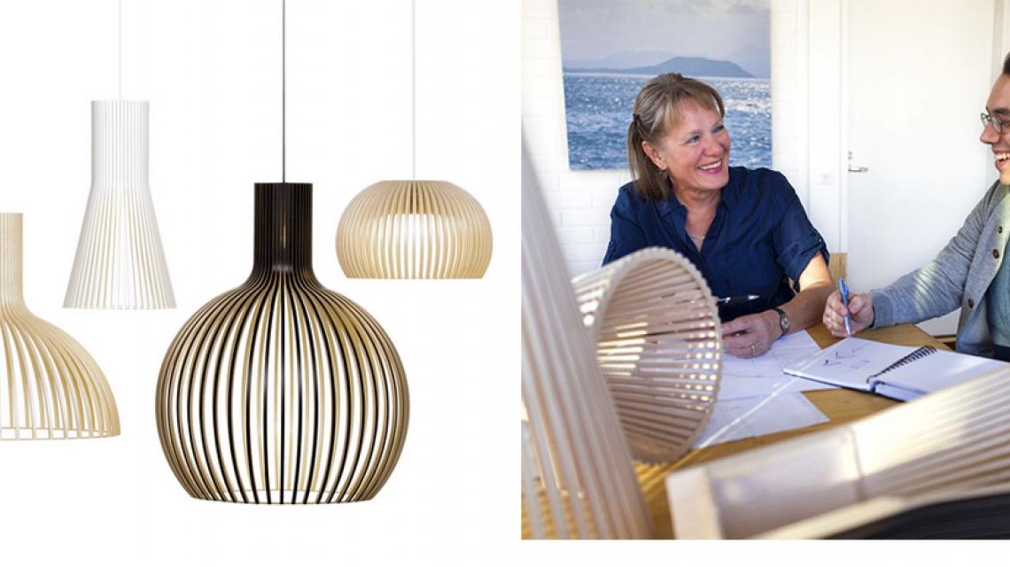 finnisches design awesome finnisches design bilder in lightbox affnen shop mobel dusseldorf. Black Bedroom Furniture Sets. Home Design Ideas