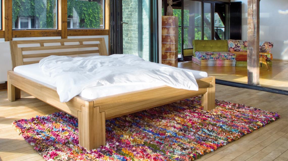 der rote punkt famos einrichten m belhaus in karlsruhe. Black Bedroom Furniture Sets. Home Design Ideas