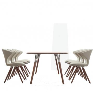 Stuhl for Stuhl design 20 jahrhundert