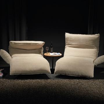 sofa. Black Bedroom Furniture Sets. Home Design Ideas